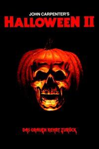 """""""Halloween II - Das Grauen kehrt zurück"""""""
