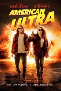 """American Ultra"""