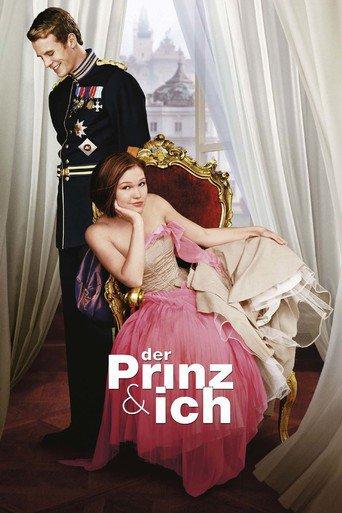"""""""Der Prinz & Ich"""""""