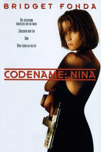 """""""Codename: Nina"""""""
