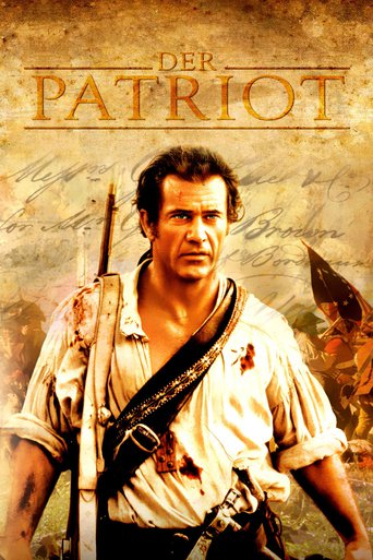"""Der Patriot"""