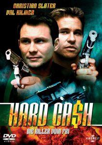 """""""Hard Cash - Die Killer vom FBI"""""""