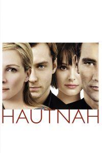 """""""Hautnah"""""""