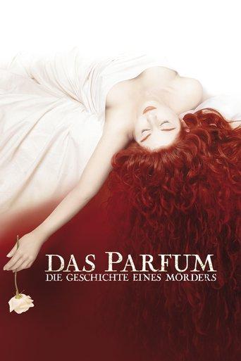 """""""Das Parfum - Die Geschichte eines Mörders"""""""