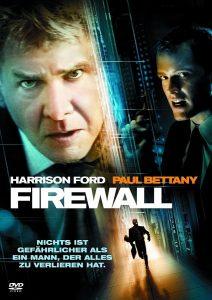 """""""Firewall"""""""