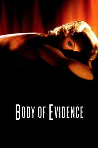 """Body of Evidence"""
