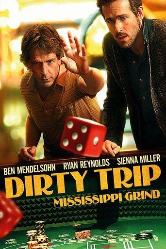 """""""Dirty Trip - Ein dreckiger Trip"""""""