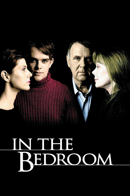 """In the Bedroom"""