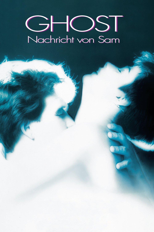 """""""Ghost - Nachricht von Sam"""""""