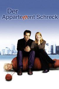 """""""Der Appartement-Schreck"""""""