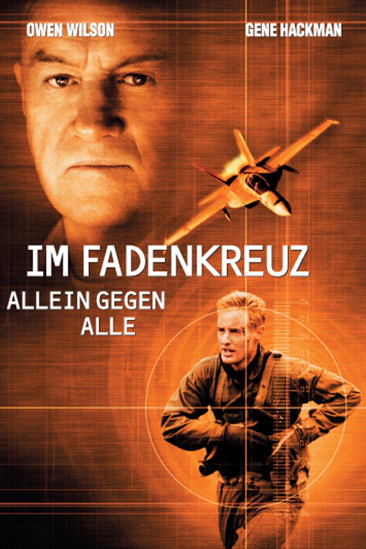 """""""Im Fadenkreuz - Allein gegen alle"""""""