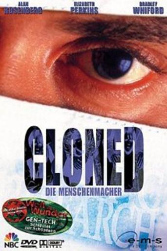 """Cloned"""