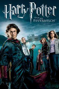 """""""Harry Potter und der Feuerkelch"""""""