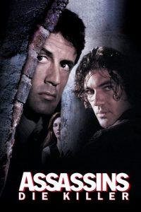 """""""Assassins - Die Killer"""""""