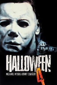 """""""Halloween IV - Michael Myers kehrt zurück"""""""