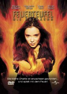 """""""Feuerteufel - Die Rückkehr"""""""