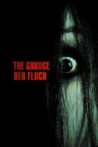 """""""Der Fluch - The Grudge"""""""