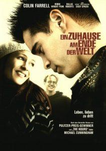 """""""Ein Zuhause am Ende der Welt"""""""