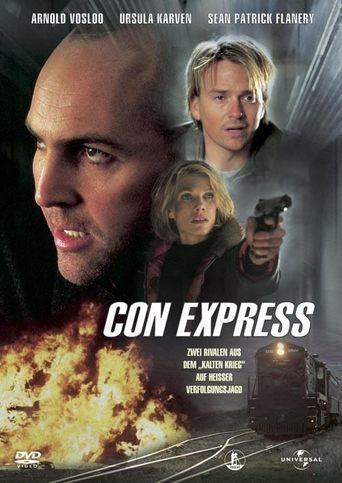 """""""Con Express"""""""