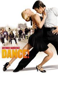 """""""Dance! Jeder Traum beginnt mit dem ersten Schritt"""""""