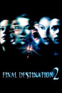 """""""Final Destination 2"""""""