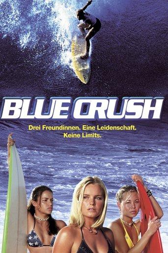 """Blue Crush"""