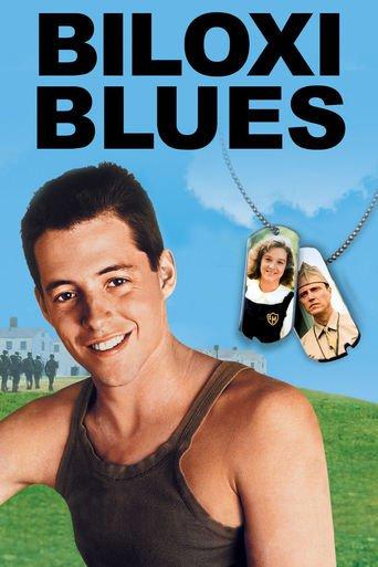 """Biloxi Blues"""