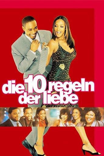 """""""Die 10 Regeln der Liebe"""""""