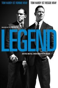"""Legend"""