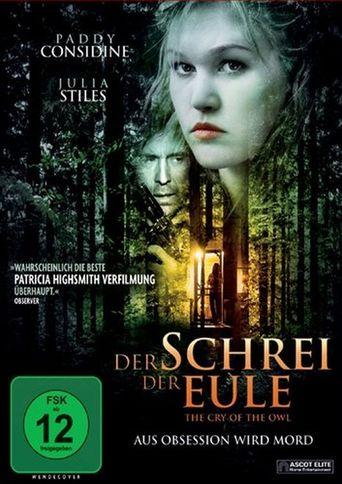 """""""Der Schrei der Eule"""""""
