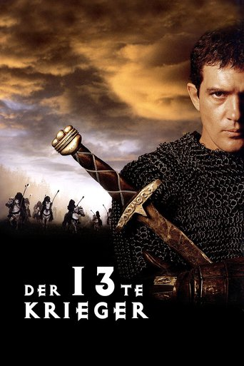 """""""Der 13. Krieger"""""""