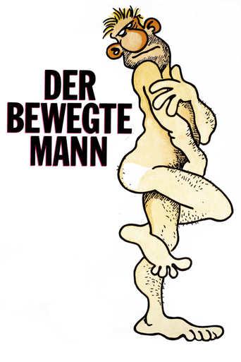 """""""Der Bewegte Mann"""""""