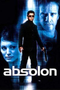 """Absolon"""