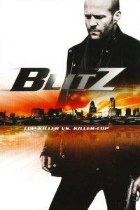 """""""Blitz"""""""