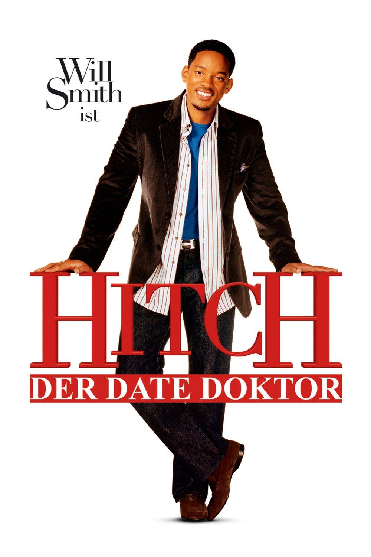 """""""Hitch - Der Date Doktor"""""""