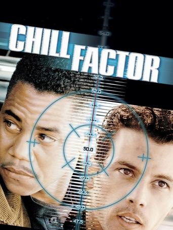 """""""Der Chill Faktor"""""""