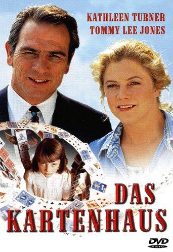 """""""Das Kartenhaus"""""""