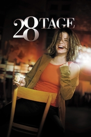 "Poster for the movie ""28 Tage"""