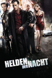 """""""Helden der Nacht"""""""