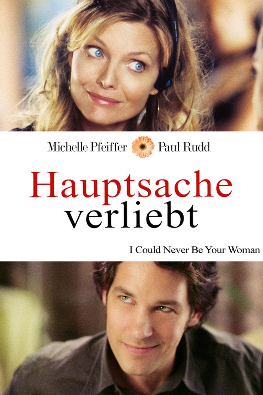"""Hauptsache verliebt"""