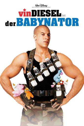 """Der Babynator"""