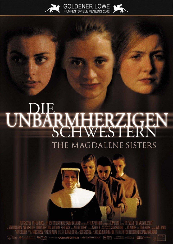 """""""Die unbarmherzigen Schwestern"""""""