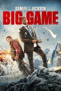 """""""Big Game"""""""