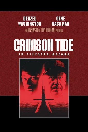 """""""Crimson Tide - In tiefster Gefahr"""""""