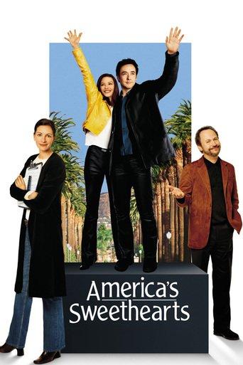 """America's Sweethearts"""