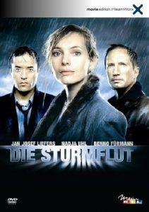"""""""Die Sturmflut"""""""