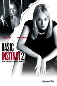 """""""Basic Instinct - Neues Spiel für Catherine Tramell"""""""