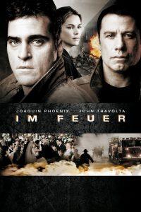 """""""Im Feuer"""""""