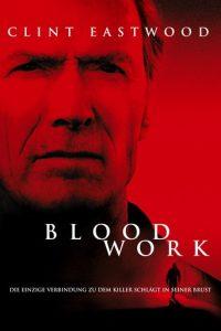 """""""Blood Work"""""""
