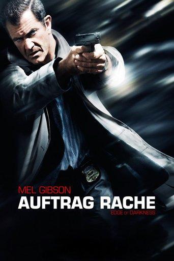 """""""Auftrag Rache"""""""